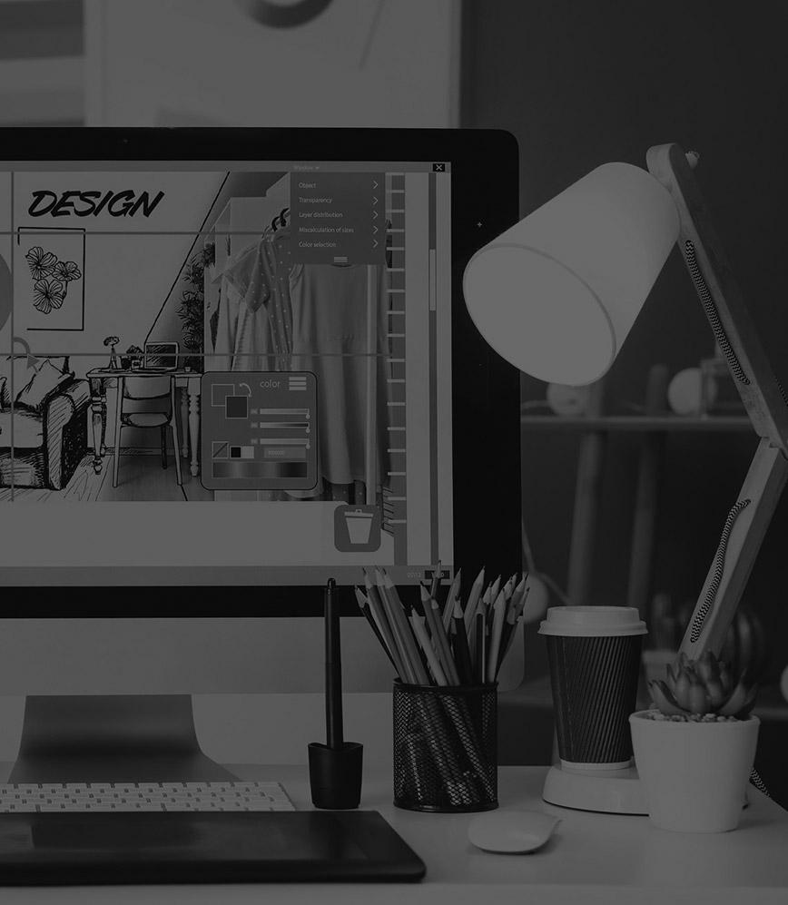 Web Design Folio